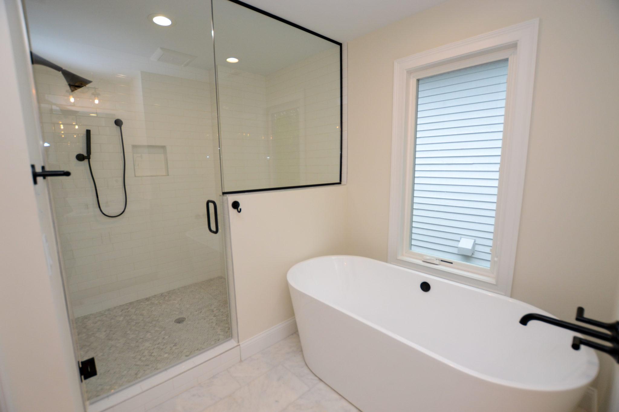 30a Master Bath (3)