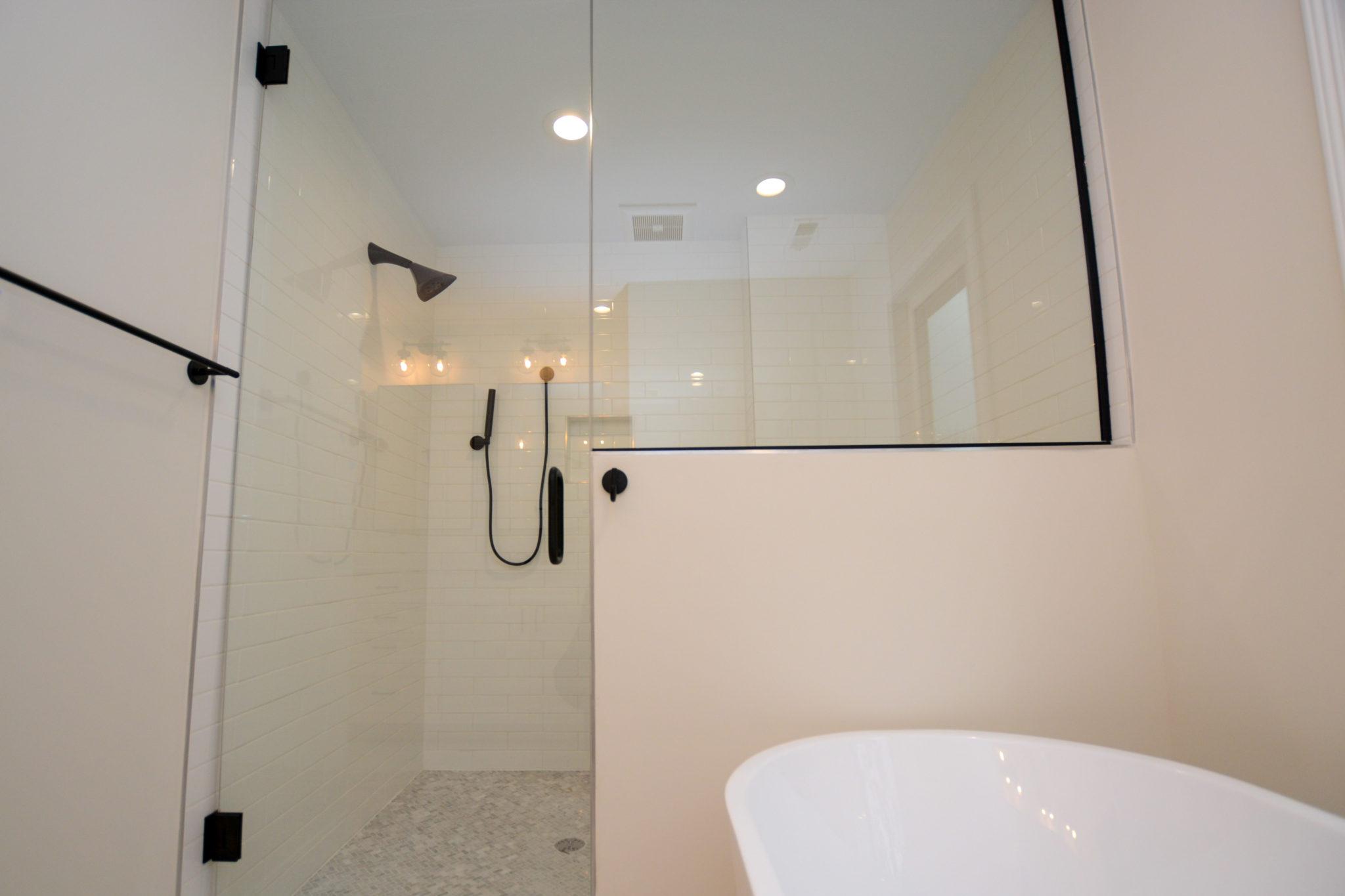 30b Master Bath (2)