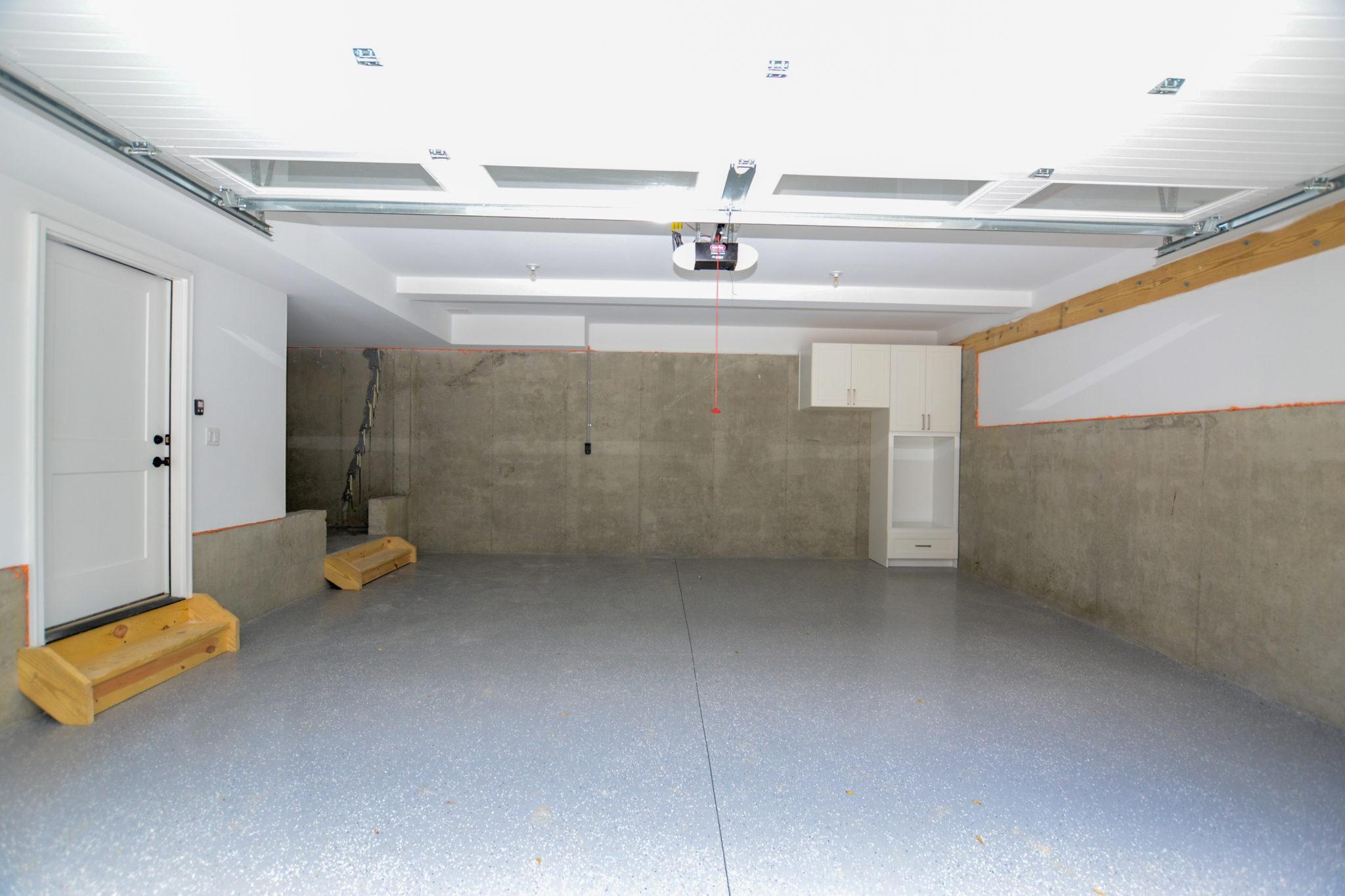 50 Garage (2)