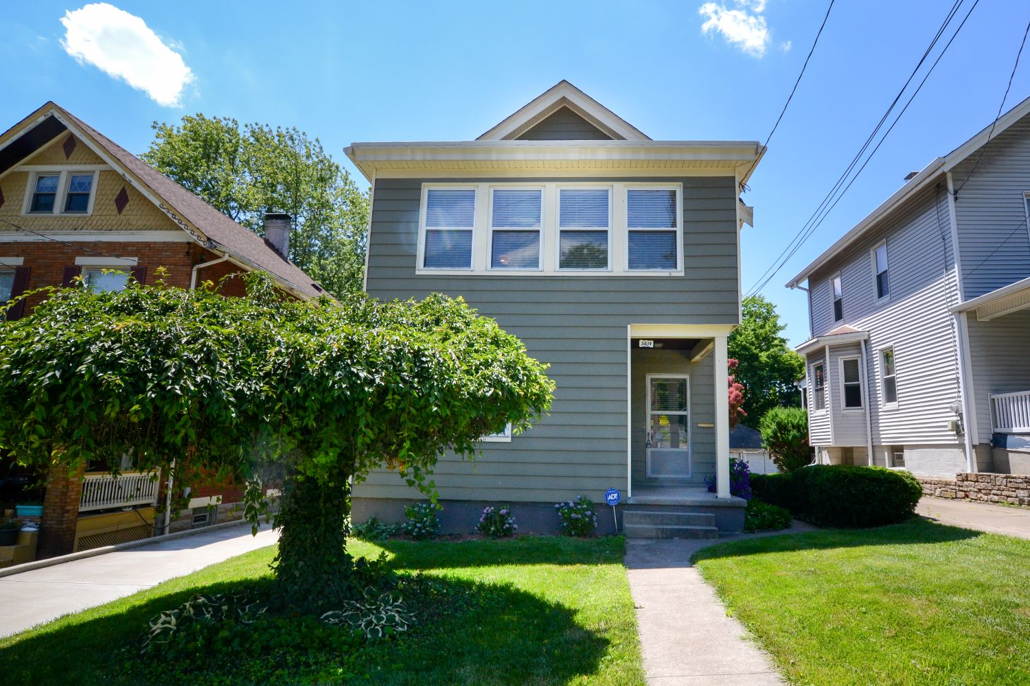 Hot Investment Opportunity in Norwood!